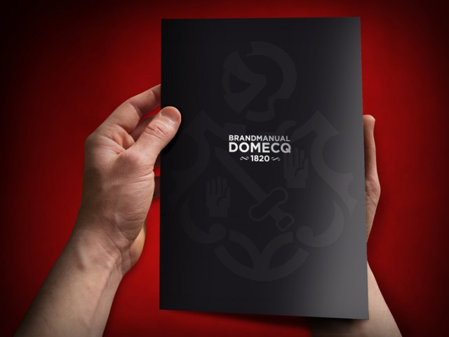 brands-manuals-domecq-1820-manos